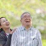 高齢者への応対の仕方!気を付けるべき3つのポイント!