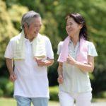 介護予防や健康寿命の為には、高齢者に運動はさせてはいけない?在宅介護に役立つ情報!