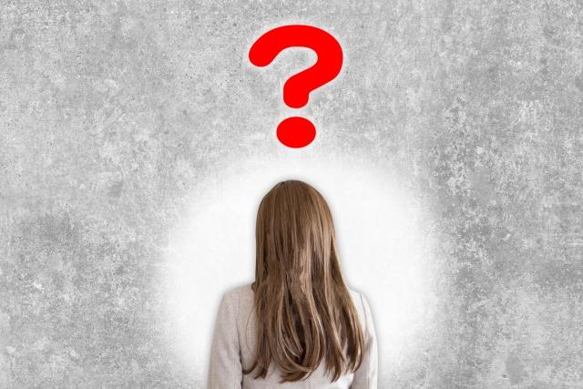新型コロナウィルスに感染するとどうなるの?